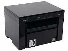 МФУ Canon i-SENSYS MF3010 Printer-copier-scaner,A4,18ppm,1200x600dpi, scaner 1200x600dpi USB (cartr725) - Интернет-магазин Intermedia.kg