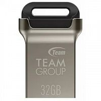 Флеш карта TEAMGROUP 64GB C162 USB3.0 mini-still - Интернет-магазин Intermedia.kg