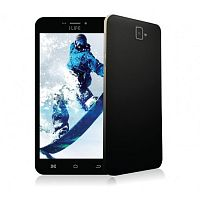"Смартфон ILIFE AMAZE 6"" Phablet (605) (6"" IPS (960x540), Quad-Core (1.2Ghz), 1GB, 8GB, Dual SIM, Wi-Fi, Front 2.0Mp, Rear 5.0Mp, Android 4.4) - Интернет-магазин Intermedia.kg"