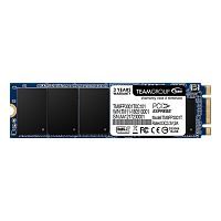 Диск SSD M.2 TEAM GROUP-512GB MS32 (1500/850MB/s) NWM Express/PCIe Gen3.0 SATA-3 - Интернет-магазин Intermedia.kg