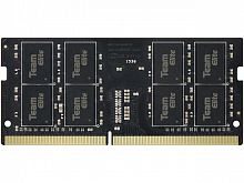 Оперативная память DDR3 SODIMM 8GB PC3L 1600MHz 16x512 1.35V for notebook TEAM - Интернет-магазин Intermedia.kg
