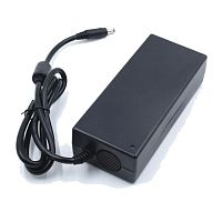 DC Power Adapter PS-4 12V 5A - Интернет-магазин Intermedia.kg