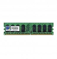 Оперативная память DDR3 4GB PC3-12800 (1600MHz) LV 1.35V w/o HEATSINK TwinMos - Интернет-магазин Intermedia.kg