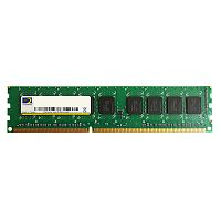 Оперативная память DDR3 8GB PC3-12800 (1600MHz) LV 1.35V w/o HEATSINK TwinMos - Интернет-магазин Intermedia.kg