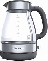 Чайник Kenwood ZJG112CL - Интернет-магазин Intermedia.kg