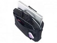 "Genius G-C1580 Briefcase for 14""-15"" notebook - Интернет-магазин Intermedia.kg"