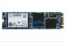 Диск SSD Kingston UV500M8 480GB M.2 2280 - Интернет-магазин Intermedia.kg