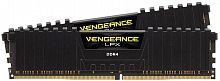 Оперативная память DDR4 16GB Corsair Vengeance LPX PC-24000 (3000MHz) CL16 Black [CMK16GX4M1D3000C16] - Интернет-магазин Intermedia.kg