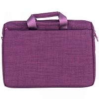 "Сумка RivaCase 8335 Purple 15.6"" - Интернет-магазин Intermedia.kg"
