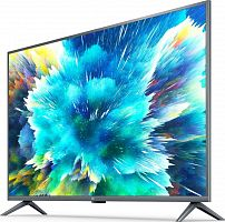 Телевизор Xiaomi MI TV 4S  L43M5-5ARU LED UHD - Интернет-магазин Intermedia.kg