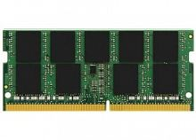 Оперативная память DDR3 SODIMM 4GB PC3L-12800 (1600MHz) TEAM Elite (UNIVOLTAGE) 1.35-1.5V (TED3L4G1333C9-SBK) - Интернет-магазин Intermedia.kg