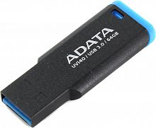 Флеш карта 64GB A-Data UV140   USB 3.0 - Интернет-магазин Intermedia.kg
