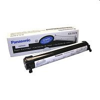 Toner Cartridge Panasonic (KX-FA76) for KX-FL 501/502/503/523/FLB753/758/FLM553 - Интернет-магазин Intermedia.kg